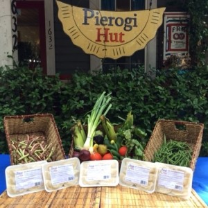 fernandina-market-place-farmers-pierogi-hut