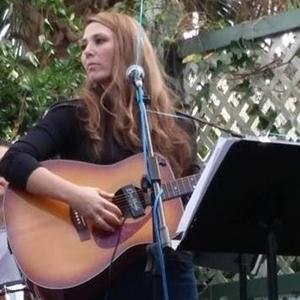 jennifer-burns-jacksonville-musician