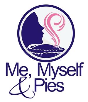 me-myself-pies-logo