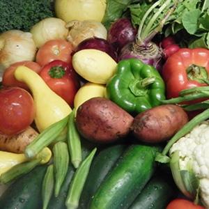 vegetables-march-2015