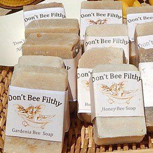 honey-farmers-market-fernandina