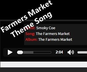 smoky-coe-farmers-market-song