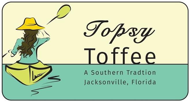 topsy-toffee-logo-2016