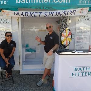 bathfitter-june-2016