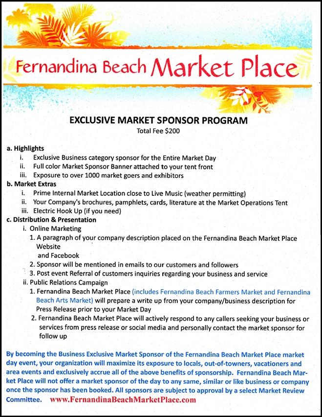 market-sponsor2016-image