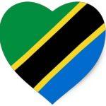 heart-tanzania