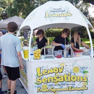 lemon-sensations-july2016