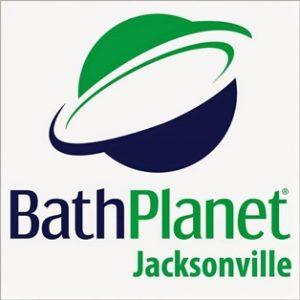 bath-planet-jacksonville