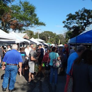 january-farmers-market-fernandina-2017
