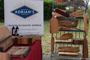 adrians woodworking