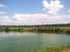 boatright-farms-summer-2014-crop