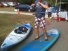 kayak-amelia2013