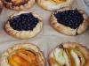bakery-ribault-tarts.JPG
