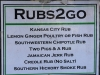 rubs-2-go-sign-jpg