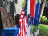 vet-wall-flags-jpg