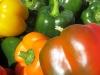 produce-kings-02-2013