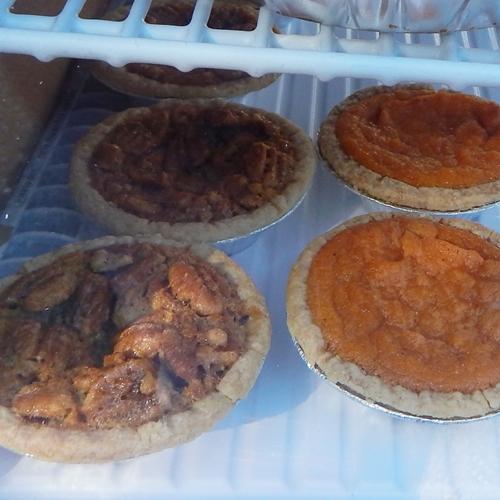 500-large-pies.JPG