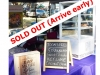 500-sold-out.JPG