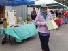 amelia-island-book-festival