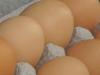 eggs-fff