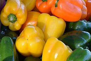 farmers-peppers